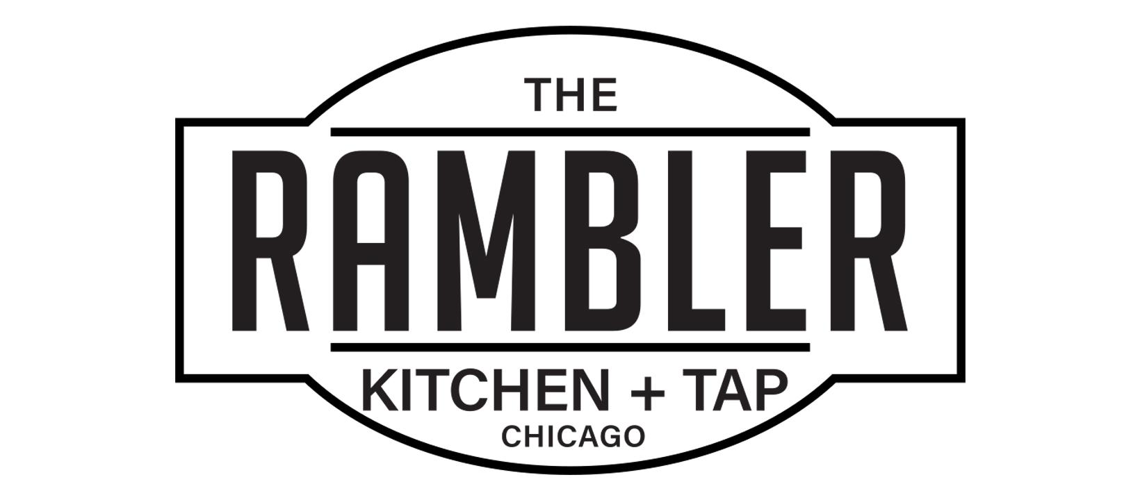 The Rambler Kitchen & Tap Chicago