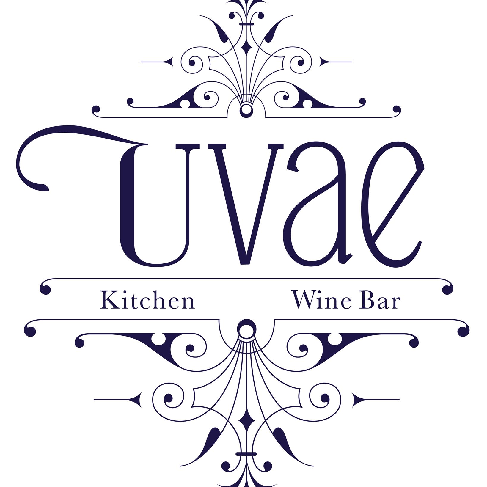 Uvae Kitchen & Wine Bar